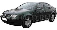 Автозапчасти Volkswagen (98-02)