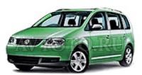 Автозапчасти Volkswagen 1 пок   (02-06) с синхр  ходом щеток