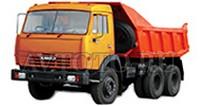 Автозапчасти КамАЗ (77-90)