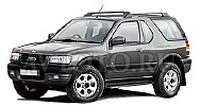 Автозапчасти Opel B (98-04)