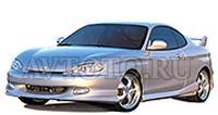 Автозапчасти Hyundai (96-)