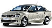 Автозапчасти Volkswagen 5 пок   (09-14) седан  пр-во Россия