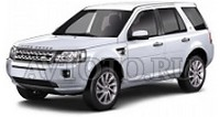 Автозапчасти Land Rover 2 пок   (10-12)
