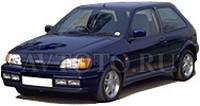 Автозапчасти Ford 4 пок   (95-02)
