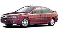 Автозапчасти Renault 1 пок   (94-01)
