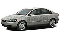 Автозапчасти Volvo 2 пок   (04-06)