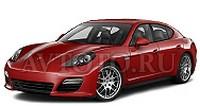Автозапчасти Porsche (13-)