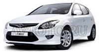Автозапчасти Hyundai 1 пок   (10-13)