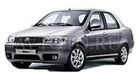 Автозапчасти Fiat 2 пок   (04-12)
