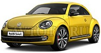 Автозапчасти Volkswagen 3 пок   (11-)