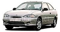 Автозапчасти Hyundai 1 пок   (94-99)