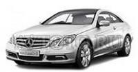 Автозапчасти Mercedes-Benz C207 (09-12) купе