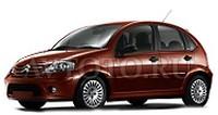 Автозапчасти Citroen 1 пок   (01-09)