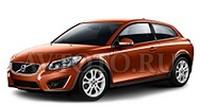 Автозапчасти Volvo 2 пок   (09-)