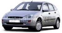 Автозапчасти Ford 1 пок   (98-04) хэтчбек