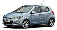 Автозапчасти Hyundai 2 пок   (14-)