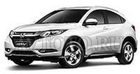Автозапчасти Honda 2 пок   (15-)