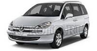 Автозапчасти Peugeot E (02-)