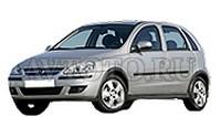 Автозапчасти Opel C (00-06)