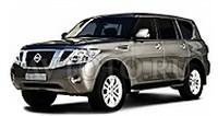 Автозапчасти Nissan 6 пок   (10-)