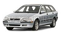 Автозапчасти Volvo 1 пок   (96-00)