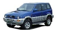 Автозапчасти Nissan 2 пок   (93-99)
