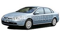 Автозапчасти Citroen 1 пок   (01-03)