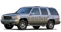 Автозапчасти Cadillac 2 пок   (01-06)