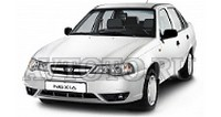 Автозапчасти Daewoo 2 пок   (08-)