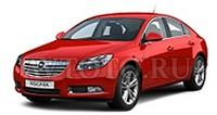 Автозапчасти Opel (08-13) хетчбек