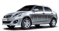Автозапчасти Suzuki 4 пок   (10-)