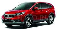 Автозапчасти Honda 4 пок   (12-15)