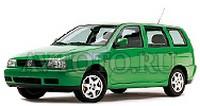 Автозапчасти Volkswagen 3 пок   (94-99) 6N1