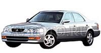 Автозапчасти Acura UA  (94-03)