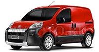 Автозапчасти Fiat (07-)