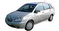 Автозапчасти Suzuki (01-08)