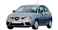 Автозапчасти SEAT 4 пок   (02-06)