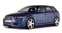 Автозапчасти Audi 8P  (04-12)
