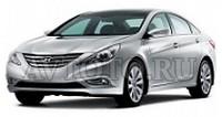 Автозапчасти Hyundai 6 пок   (10-15)