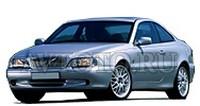 Автозапчасти Volvo 1 пок   (97-05) купе