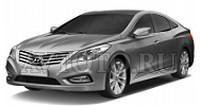 Автозапчасти Hyundai 5 пок   (12-)