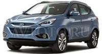 Автозапчасти Hyundai (13-)