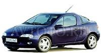 Автозапчасти Opel A (94-00)