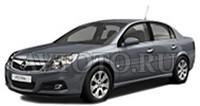 Автозапчасти Opel C (05-09) седан