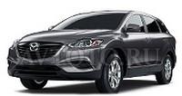 Автозапчасти Mazda (12-)