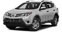 Автозапчасти Toyota CA40  (13-15)