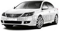 Автозапчасти Renault (11-)