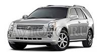 Автозапчасти Cadillac 1 пок   (03-09)