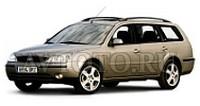 Автозапчасти Ford 3 пок   (00-07) универсал