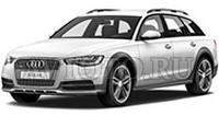 Автозапчасти Audi C7  (12-)
